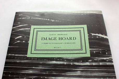 image_hoard_cover_foto_klein