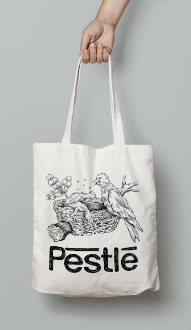 pestle_tasche